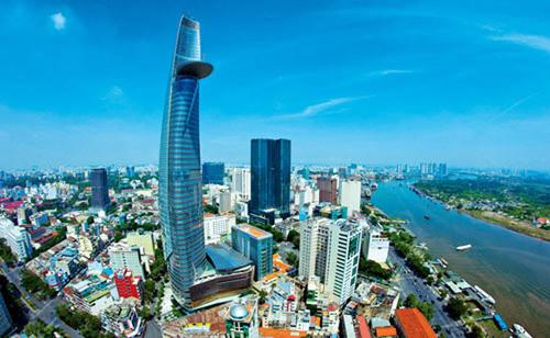 Vì sao doanh nghiệp BĐS phía Bắc quyết 'tiến về Sài Gòn'?