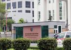 Bộ TN&MT yêu cầu Cục phó mất gần 400 triệu tường trình