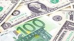 Tỷ giá ngoại tệ ngày 28/9: Mỹ cứng rắn, đồng USD tăng vọt