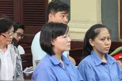 Có dấu hiệu 'lọt người, lọt tội' tại Ngân hàng Bản Việt
