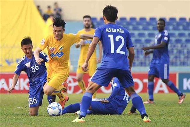 VFF và cuộc cải tổ bóng đá Việt: Thay người hay đổi tư duy?
