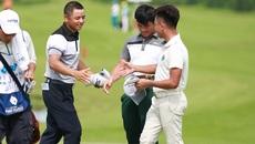 FLC Vietnam Masters 2017:  Ứng cử viên vô địch sớm lộ diện