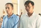 Truy bắt người đàn ông đâm chết đồng nghiệp trên phố Sài Gòn - ảnh 5