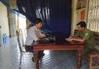 Phóng viên Đài PT-TH Long An và Báo Long An bị hành hung
