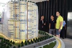 Lộ danh sách đại gia Sài Gòn sở hữu dự án tỷ USD