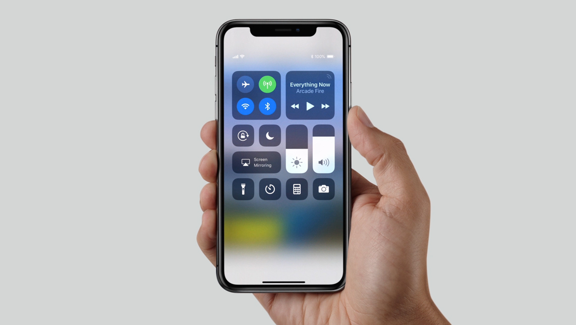 iPhone X, iPhone, Điện thoại iPhone, iPhone 8, Apple