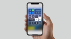 Lộ nguyên nhân khiến iPhone X chậm trễ ngày mở bán