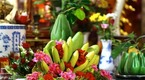 Bài cúng Rằm tháng 8 theo Văn khấn cổ truyền Việt Nam