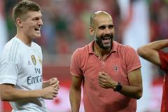 MU hỏi mua Bale, Pep rút ruột Real Madrid