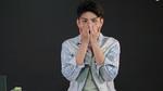 Đào Bá Lộc tiếp tục tiết lộ về mối tình đồng tính với MC nổi tiếng