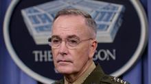 Không phải Triều Tiên, đây mới là đe dọa lớn nhất của Mỹ