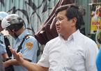 Quận 1 xin lỗi Cà Mau về phát ngôn của ông Đoàn Ngọc Hải