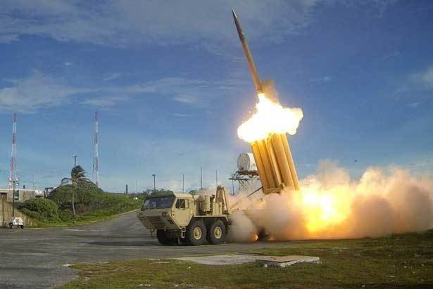 Sự thật uy lực lá chắn tên lửa Mỹ tới đâu?