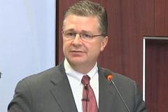Đại sứ được đề cử của Mỹ tại VN điều trần trước Thượng viện