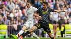 Lịch thi đấu bóng đá Tây Ban Nha La Liga vòng 7