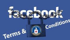 Thượng viện Mỹ nghi Nga tác động bầu cử Mỹ bằng quảng cáo Facebook, Google