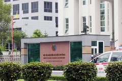 Cục phó mất trộm về Hà Nội giải trình, dừng thanh tra