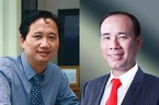 Trịnh Xuân Thanh và những 'trợ thủ' lần lượt bị bắt