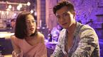 'Thầy giáo sở khanh' Hà Việt Dũng tiết lộ lý do ngại yêu