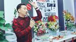 MC Thành Trung từ chối dẫn đám cưới trả cát sê 200 triệu