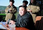 Ý định thực sự của Kim Jong Un