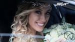 Thích 'độc thân vui vẻ', phụ nữ rộ trào lưu tự cưới chính mình