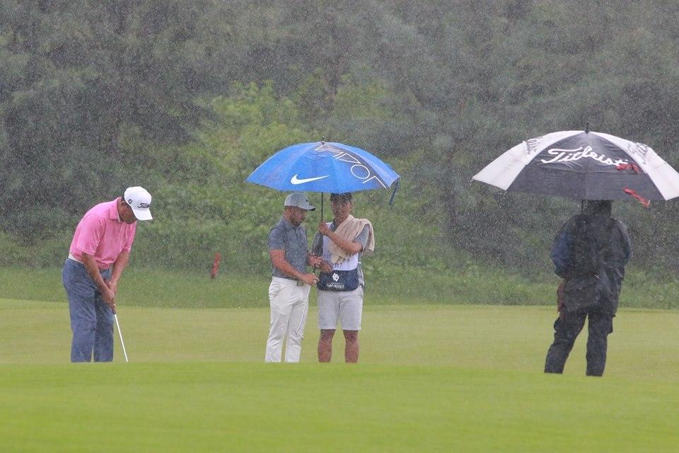 3 FLC Vietnam Masters, golf,golf Việt Nam