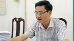 Nguyên Chánh Thanh tra giao thông Cần Thơ bị cách hết chức trong Đảng