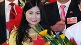 Thanh Hóa họp kỷ luật vụ bổ nhiệm thần tốc bà Quỳnh Anh