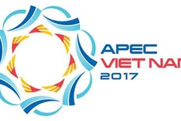 Tập huấn kỹ năng tuyên truyền về APEC 2017
