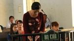Nguyên nữ Phó chánh án nhận hối lộ được đưa vào trại giam xét xử