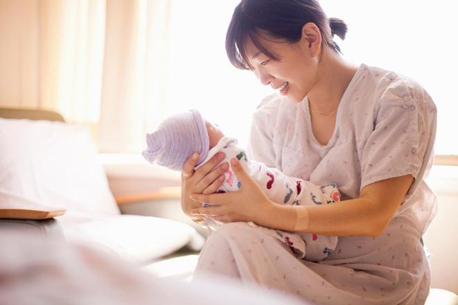 Nghỉ việc trước khi sinh có được nhận trợ cấp thai sản?