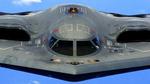 Lý do chiến cơ Mỹ này là 'ác mộng' với Triều Tiên