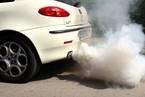 6 cách nhận biết động cơ xe ô tô yếu