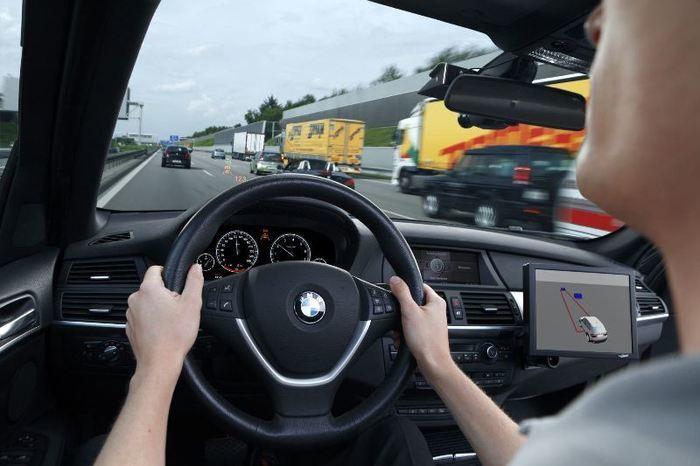 động cơ ô tô, bảo dưỡng ô tô, KỸ NĂNG LÁI XE