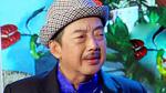 Ký ức không thể quên về nghệ sĩ Khánh Nam