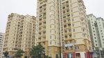 Kiến nghị sửa quy định về sử dụng quỹ bảo trì chung cư