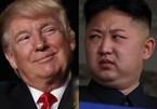 Triều Tiên bí mật nhờ chuyên gia Mỹ giải đáp về... ông Trump?
