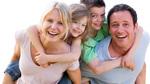 Kiểm tra vốn từ vựng về quan hệ gia đình