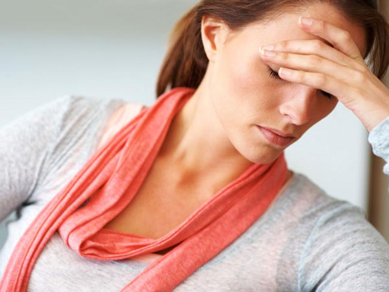7 lợi ích bất ngờ từ nhịn ăn ngắt quãng