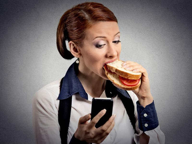 nhịn ăn,giảm cân,chữa bệnh