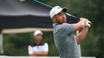 Golfer Việt kiều dẫn đầu FLC Vietnam Masters