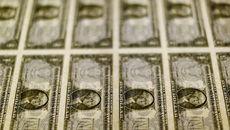Tỷ giá ngoại tệ ngày 30/9: USD tiếp tục tăng giá