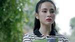 'Glee' tập 6: Phương Trinh lo sợ về tương lai, muốn đem con mình cho người khác