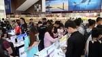 Galaxy Note8 mở bán tại Việt Nam với doanh số kỷ lục