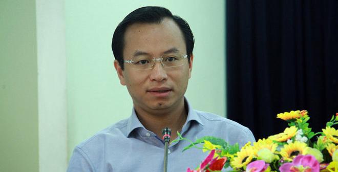 Nguyễn Xuân Anh, Bí thư Đà Nẵng, Uỷ ban Kiểm tra Trung ương, chống tham nhũng,
