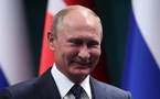 Nga sẵn sàng cùng Triều Tiên giải quyết khủng hoảng