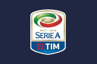 Bảng xếp hạng bóng đá Ý - BXH Serie A Italia 2017/18