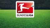 Bảng xếp hạng bóng đá Đức, BXH Bundesliga 2017/18 mới nhất