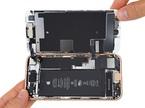 Apple chán cảnh phụ thuộc vào Intel và Qualcomm